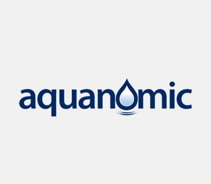 aquanomic taps